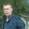 Даня, 37, г.Минск