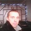 Костя, 39, г.Островец