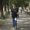 Василий, 38, Ужгород