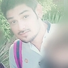 Farhat, 24, г.Карачи
