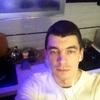 Nikolay, 31, г.Иваново