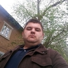 Павел, 26, г.Верхний Баскунчак