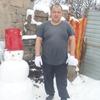 фарух, 35, г.Ленгер