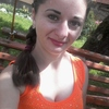Мар'яшка, 19, Міжгір'я