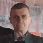 Коля Забіяченко 43 Немиров