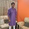 vaibhav guha, 28, г.Бхопал