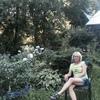 Любовь, 53, г.Элиста