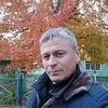 Иван, 44, г.Ступино