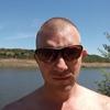 Алексей Солонников, 34, г.Гуково