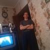 иван, 36, г.Саяногорск