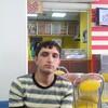 igorek19991, 26, г.Енакиево