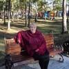 Елена, 52, г.Якутск