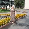 антонина, 66, г.Челябинск