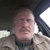 Alehandro, 56, г.Павлодар