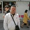 Арсений, 33, г.Николаев