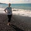 Татьяна, 32, г.Сочи