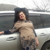 Tatyana Kibenko, 30, Korosten