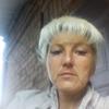 галина, 43, г.Кривой Рог