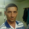 Руслан, 44, г.Ашхабад