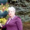 Elena, 60, Nevinnomyssk