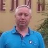 Альфир Каримов, 46, г.Пермь