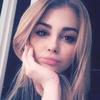 МАРИША, 23, г.Новосибирск