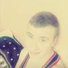 Евгений, 25, г.Североморск