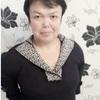 Dilya, 51, Shymkent