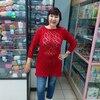 Марина, 57, г.Челябинск