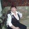 Любовь, 63, г.Карпинск