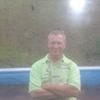 николай, 58, г.Нерюнгри