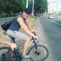 Ден, 28 лет, Дева, Киев