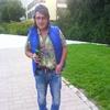 tornike, 36, г.Кайзерслаутерн