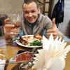 Евгений, 32, г.Челябинск