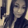 Индира, 28, г.Астана