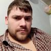 Serega Mysnikov, 30, г.Бишкек