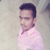 Jagdeep, 20, г.Дели