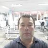 вадим, 41, г.Саратов