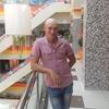 Aleksandr, 40, Zelenokumsk