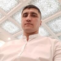 руслан, 31 год, Стрелец, Казань