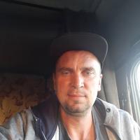 Сергей, 21 год, Лев, Екатеринбург