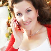 ирина, 41 год, Лев, Москва