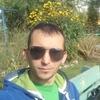Николай, 27, г.Белогорск