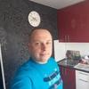 Denis, 45, Lyubertsy