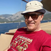 Aleksandr, 54, New York