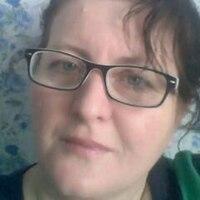 Elena, 51 год, Овен, Оренбург