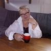 Тома, 54, г.Славянск-на-Кубани