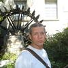 Олег, 59, г.Невинномысск