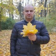 Сергей 40 Пушкино