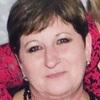Наталия, 54, г.Орехов